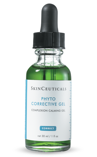 PhytoCorrectiveGel
