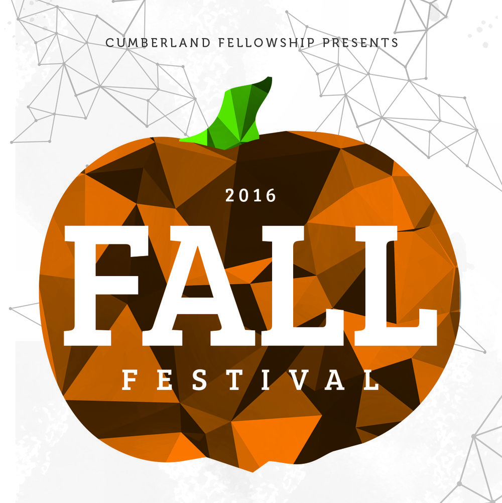 2016 09 26 fall festival graphic.jpg