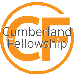 Cumberland Fellowship Church, Crossville TN