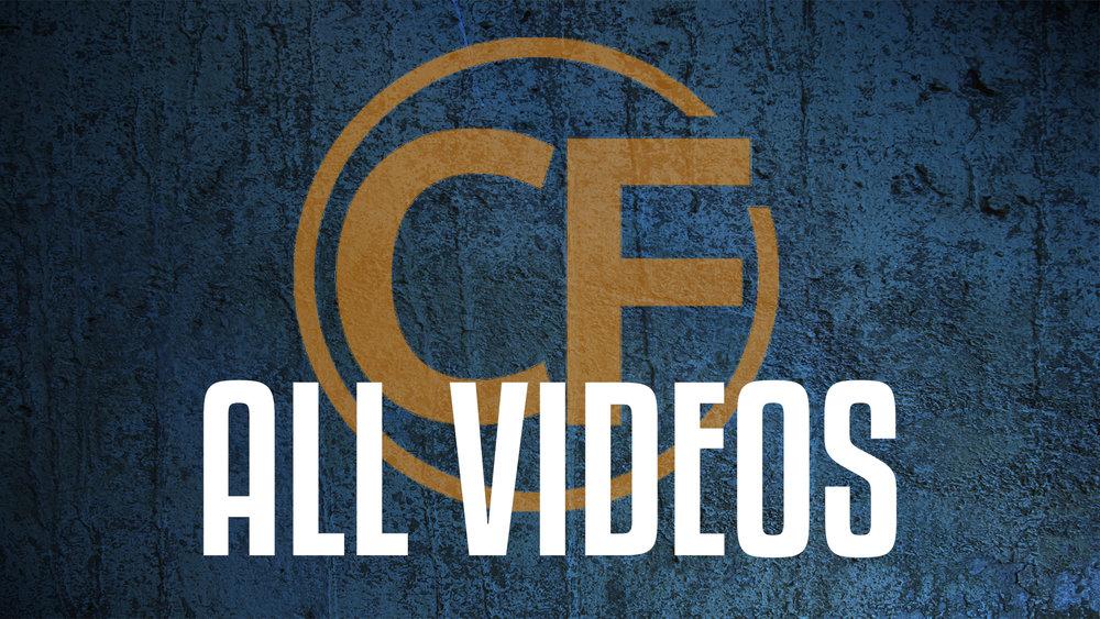 All Videos -