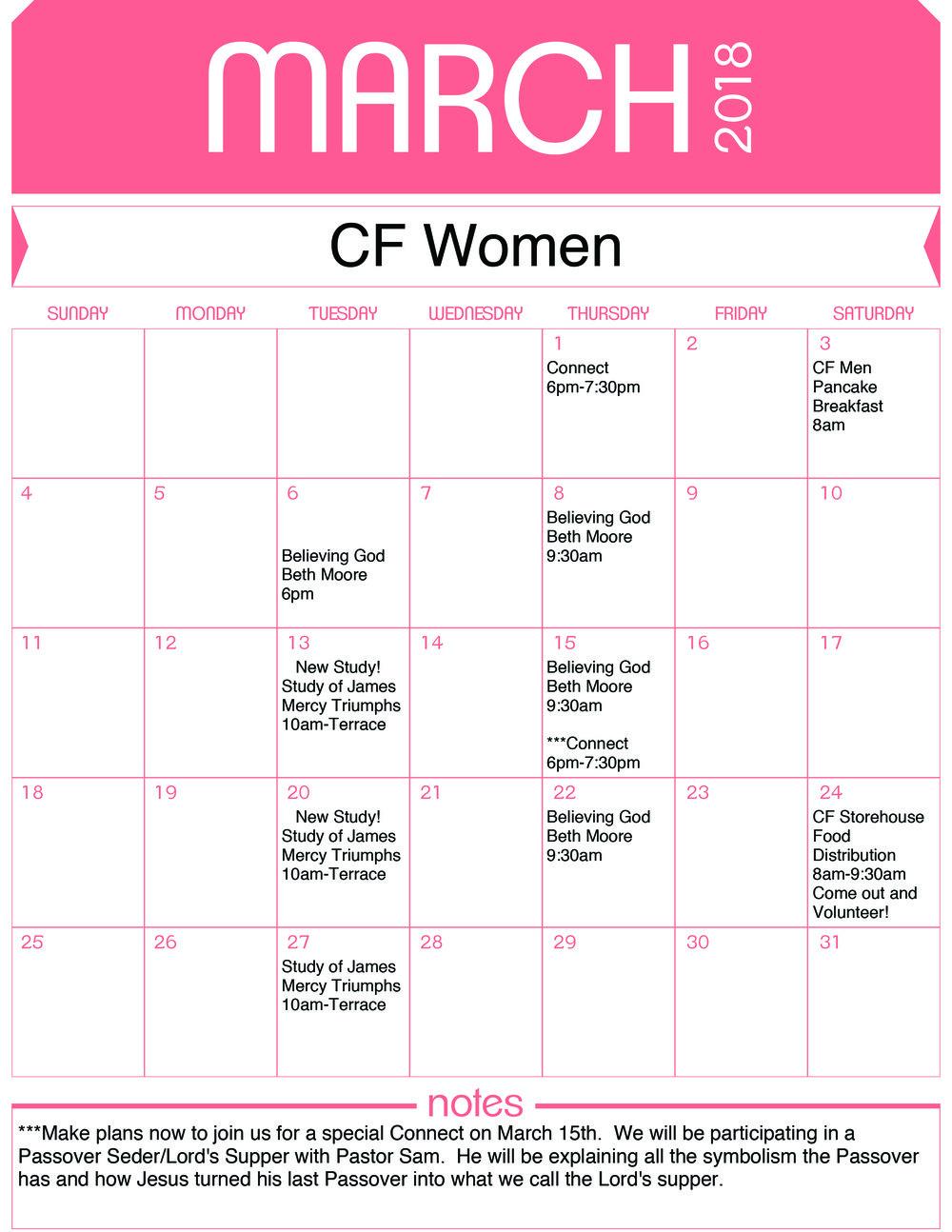 March CF Women Calendar-3.jpg