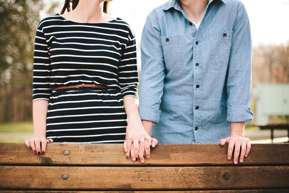Jessica.Joel.Engagement-7.jpg