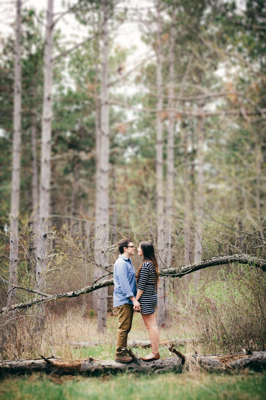 Jessica.Joel.Engagement-28.jpg