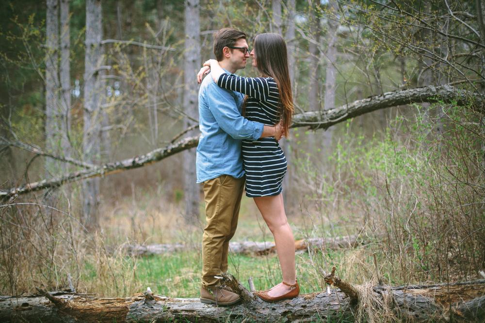 Jessica.Joel.Engagement-29.jpg