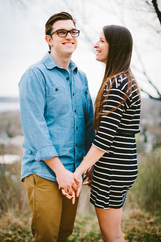 Jessica.Joel.Engagement-38.jpg