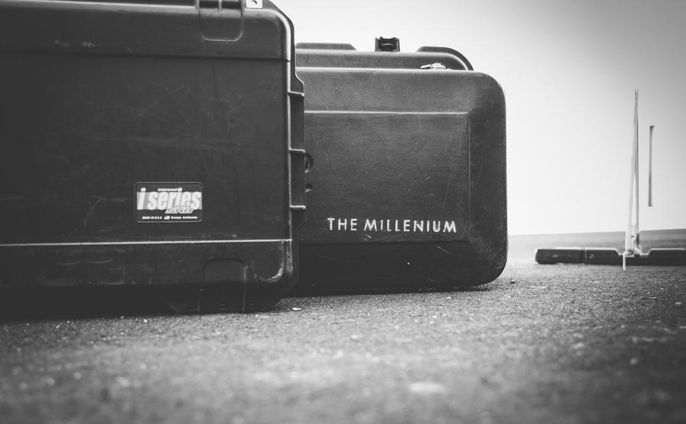 4.1.16 The Millenium-1135.jpg