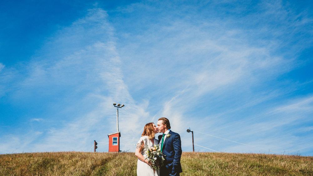 Emily & Trent-081.jpg