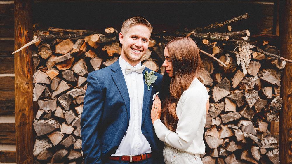 Rebecca & Eric-287.jpg
