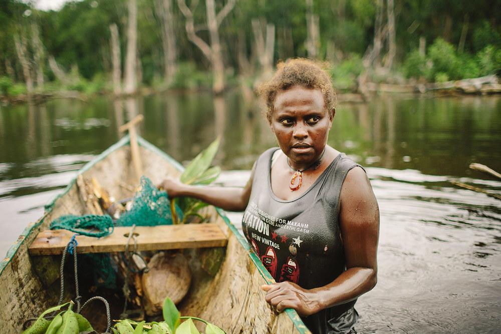 mangroves01.jpg