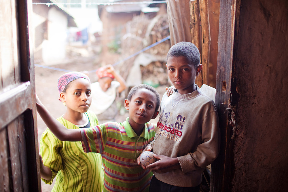 ethiopia2.jpg