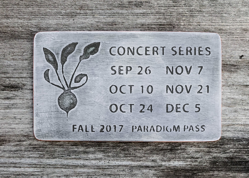 Paradigm Pass Concert Series.jpg
