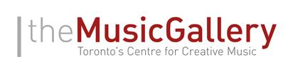 musicGalleryConcept1_03.jpg