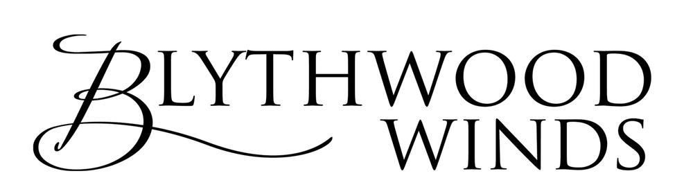 blythwoodwinds.png