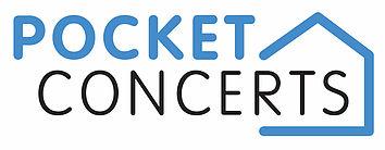 Pocket Concerts Logo.jpg