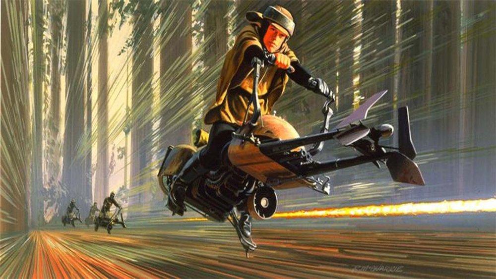 speeder chase.jpg
