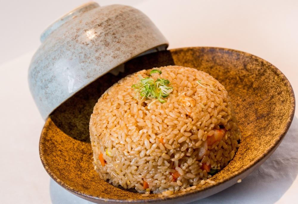 108 Shrimp Fried Rice pic 2.jpg