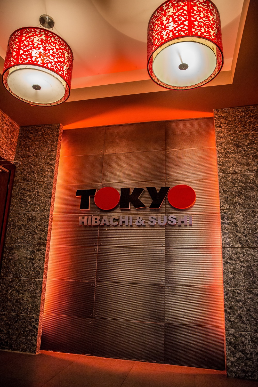 5Tokyo Sign Red.jpg