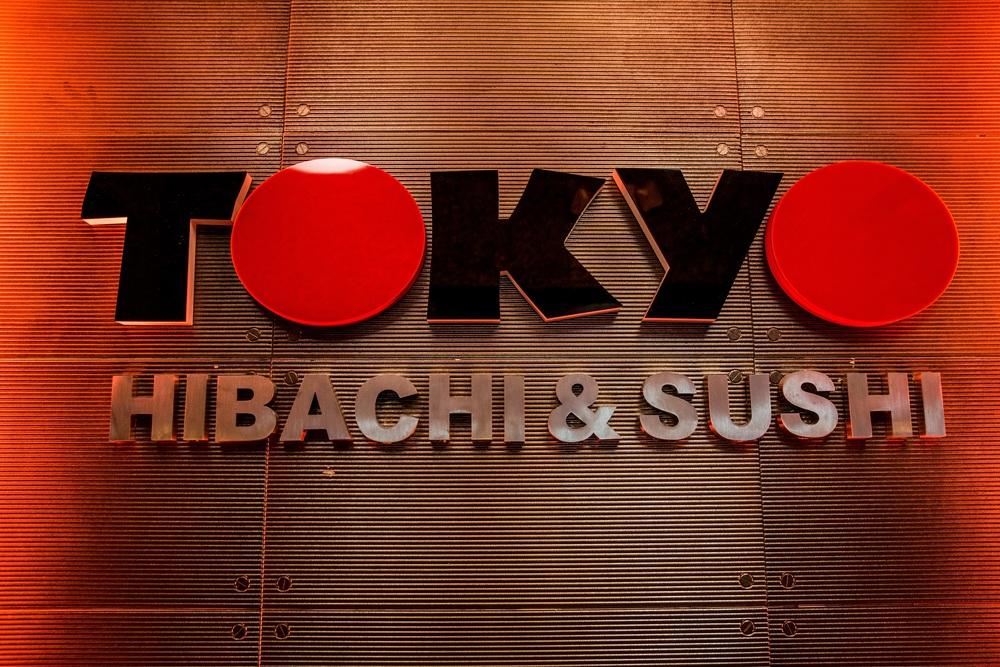 6 Tokyo Sign Hibachi & Sushi.jpg