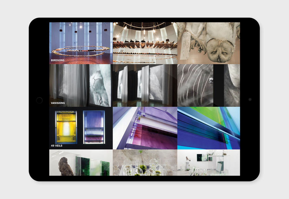 Object Magazine 63