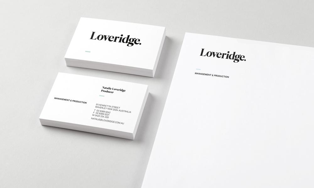 Loveridge2.jpg