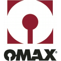 Omax_Corporation_logo.jpeg