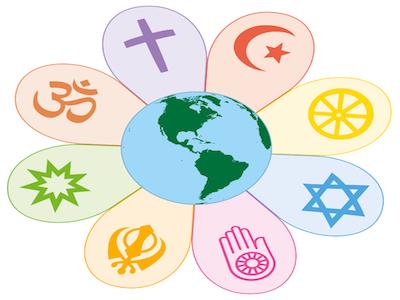religion picture
