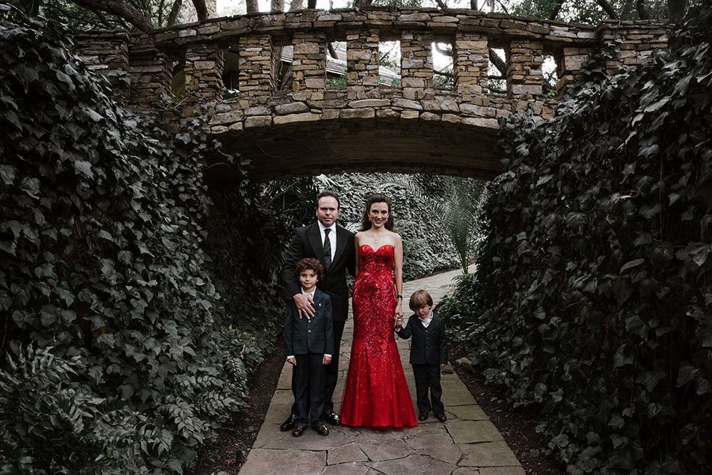 pm-portraits-Family-7.jpg