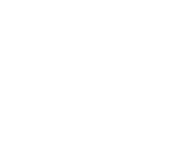 The Texas Expansion Campaign