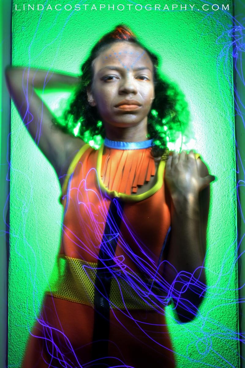linda_costa_cheranichit-Neon_Dreams-Mariana_1-stamped.jpg