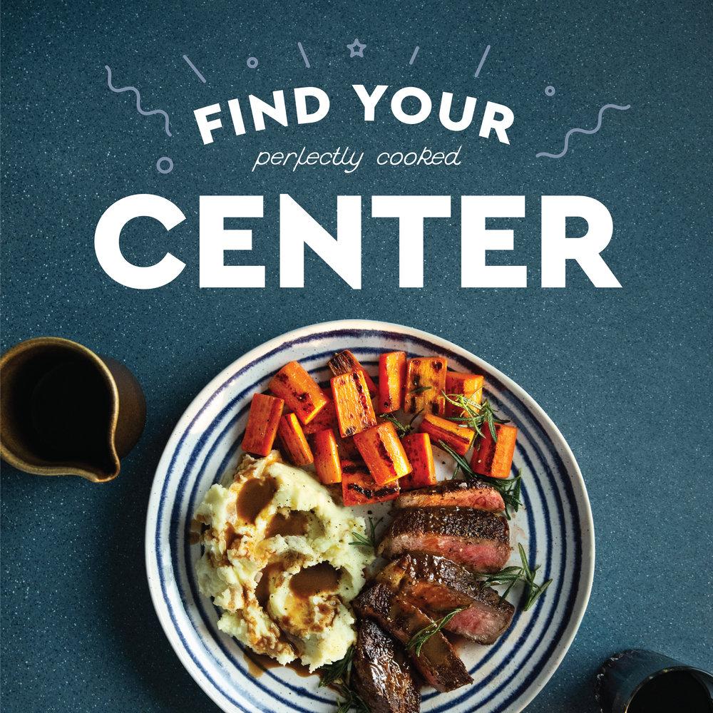 Find Your Center_1080x1080.jpg