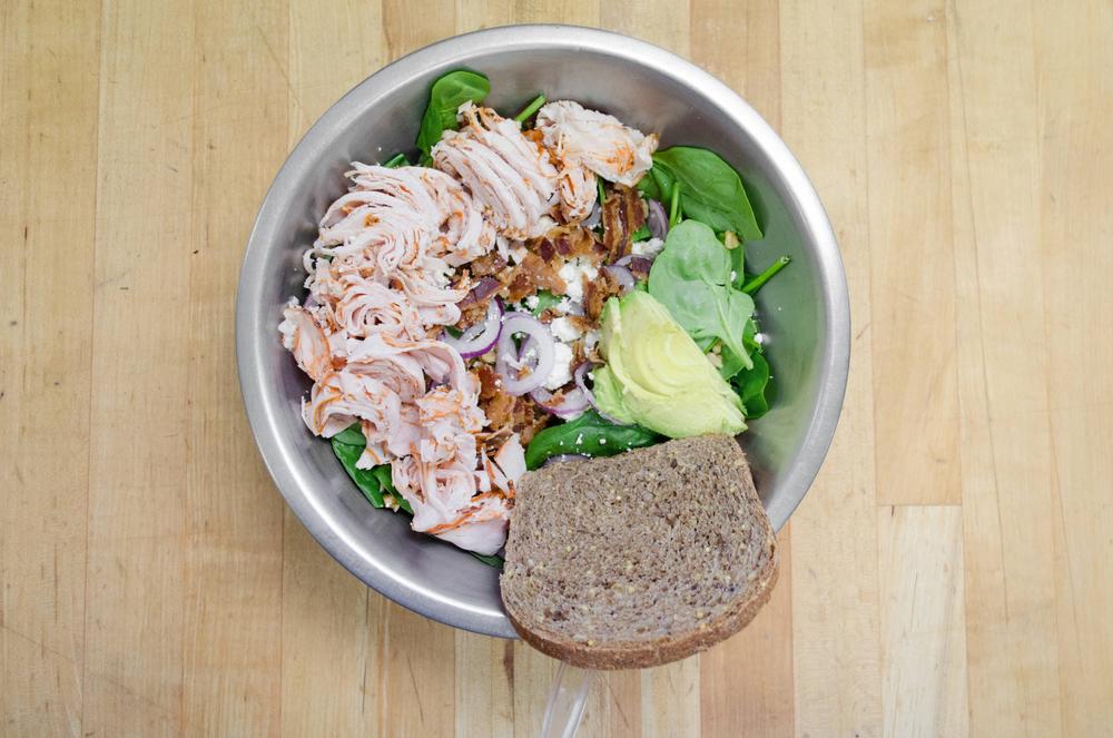 salad_turkey_avocado.jpg
