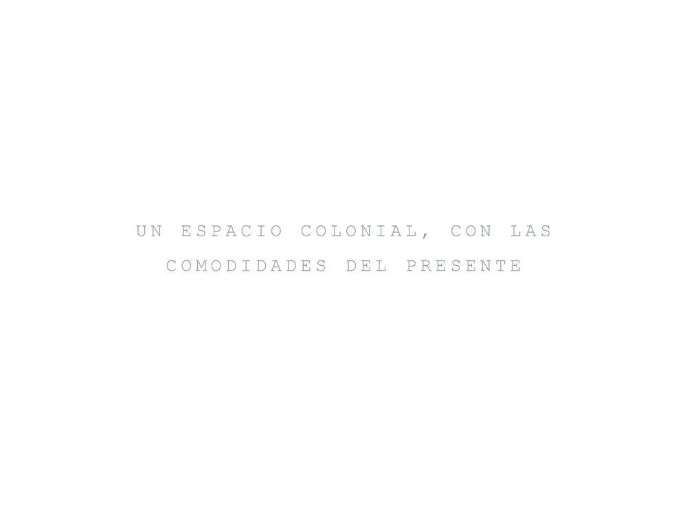 video-06.jpg
