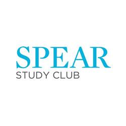 Spear Study Club