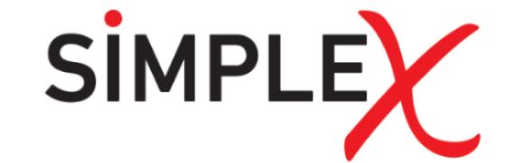 simpleX.png