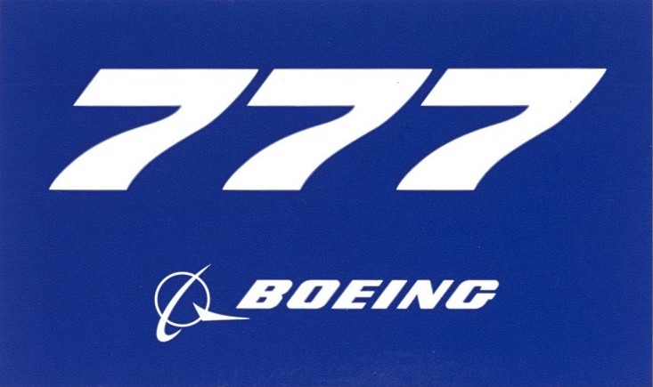 sticker-blue-boeing-777-sticker.jpg