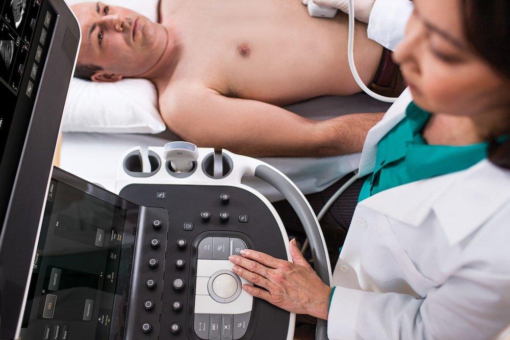 ultrasound.jpg