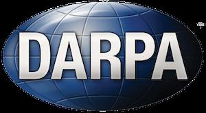 logo-darpa.png