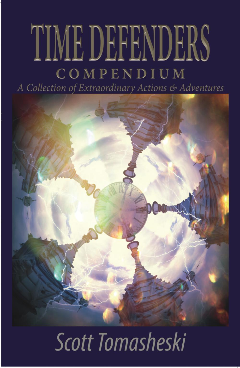 compendiumcover