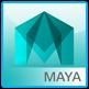 Maya_Icon.jpg
