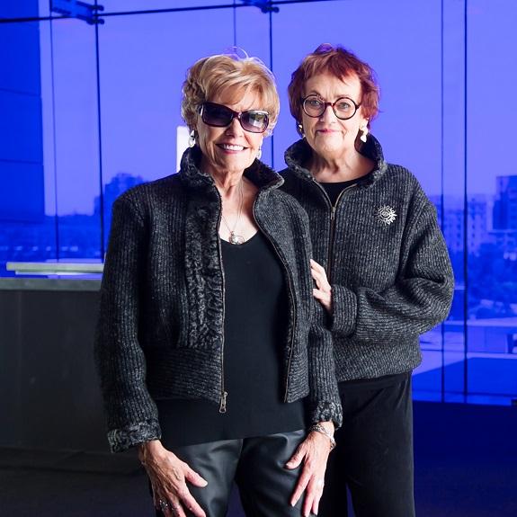 Carol and Candice.jpg