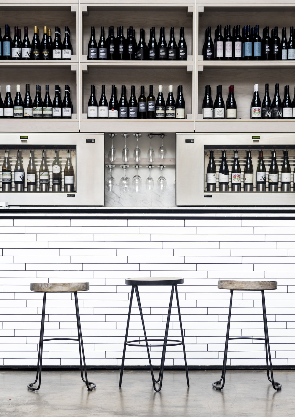 The Epicurean_The Shed_Wine Bar.jpg