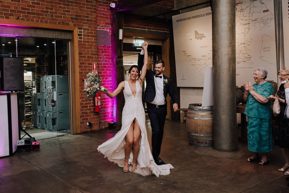 ©ChristianMarcPhotography_Nicole&Bill_Wedding_1stDecember2018-464.jpg