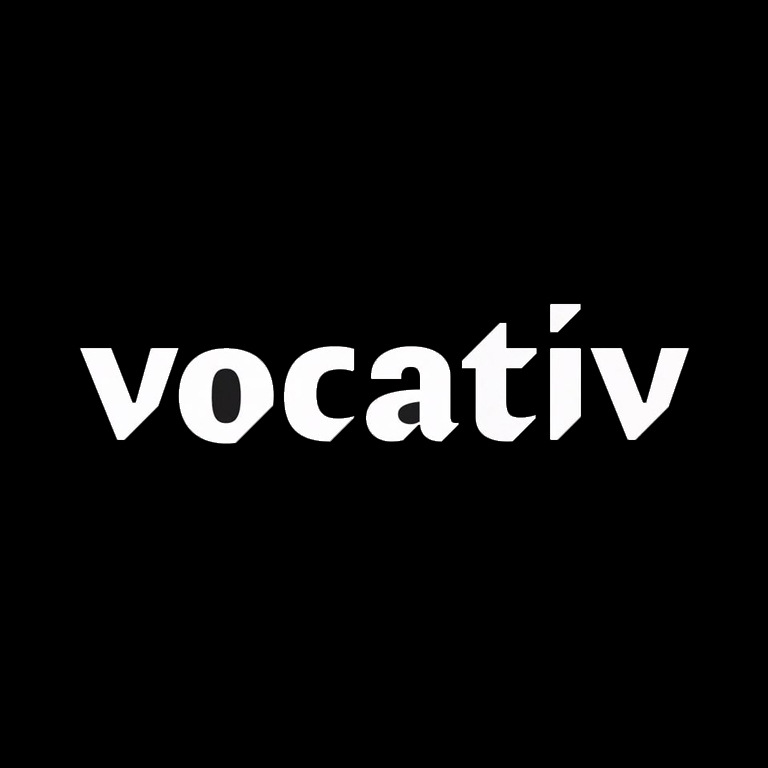 Vocativ APR 2017   change:WATER's impact on refugee camps is the focus of this Vocativ profile    Without power or plumbing, change:WATER's toilet will vaporize up to 95 percent of daily sewage.