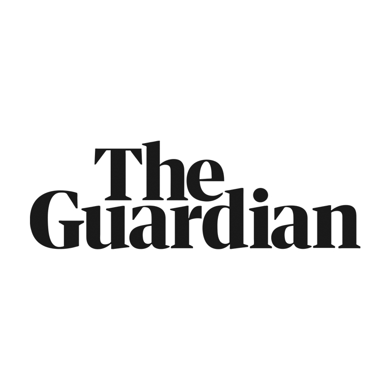 The Guardian JUNE 2017   change:WATER as part of award-winning innovative solutions coming to aid of refugees   MIT Enterprise Forum's Innovate For Refugees, among others, helped place change:WATER's revolutionary idea in the conversation to dramatically improve the lives of the desperate.