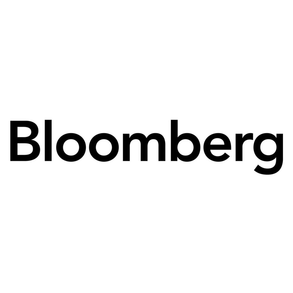 "Bloomberg JUL 2018   Bloomberg highlights some of the world's ""hottest"" social startups, including change:WATER Labs   change:WATER's Diana Yousef shares her entrepreneurial journey and insight on startup success, along with the other Chivas Venture 2018 top five finalists."