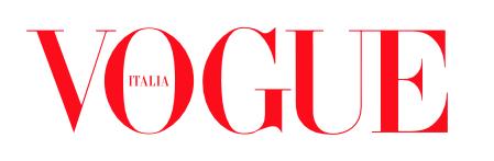 Vogue Italia: 24/01/2018