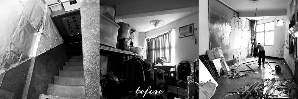 before02.jpg