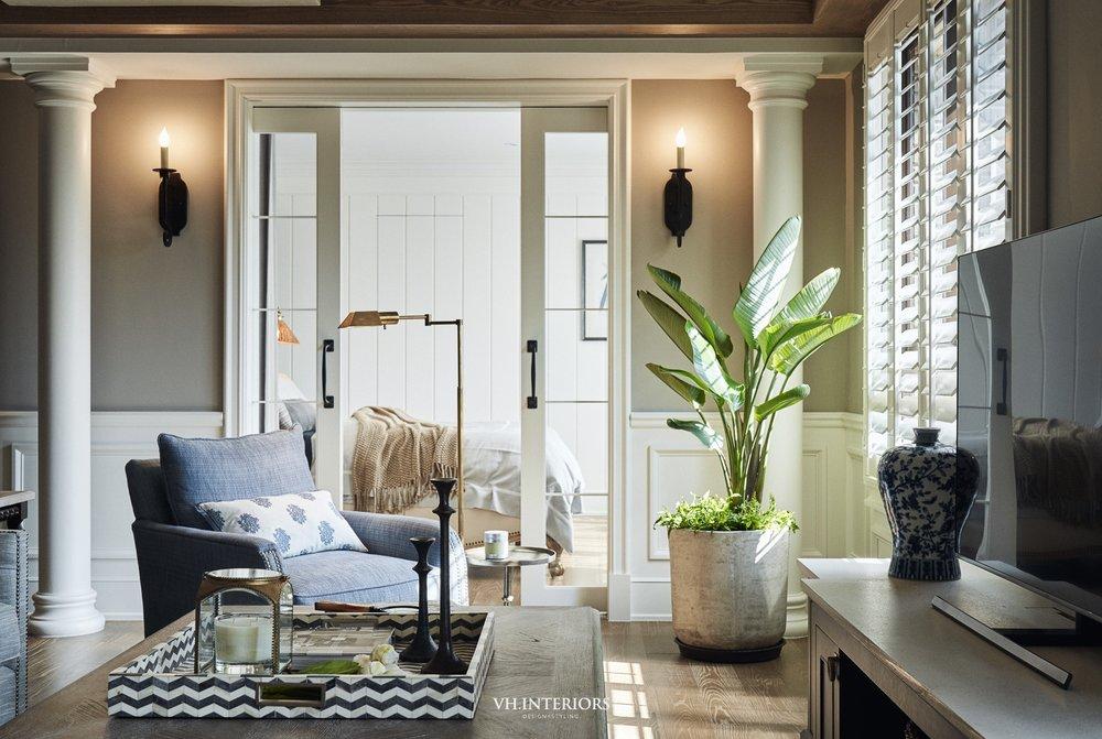 VH_ApartmentWithDog-352.jpg