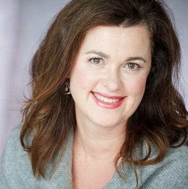 Suzanne Davidson 005.jpg