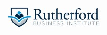 Rutherford Business Institute